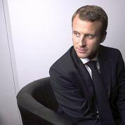 Plan d'investissement européen: Paris veut éviter l'enlisement