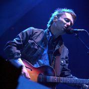 Radiohead en route vers un nouvel album