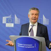 Accord commercial UE-Canada : «La Commission considère ce texte comme définitif»