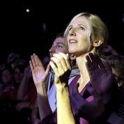 Box-office 1er jour : Elle l'adore ,le public français aussi