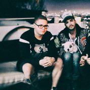 Tokio Hotel : l'improbable come back