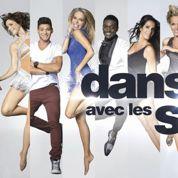 Danse avec les stars : tout ce qu'il faut savoir sur la saison 5