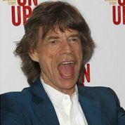 Lagerfeld, Jagger, Bardot... Les phrases choc de la semaine