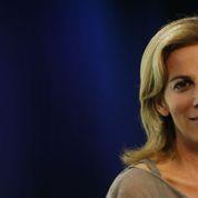 Nicolas Sarkozy, Sophie Marceau, Brigitte Bardot, Marion Cotillard : la semaine d'Anne Fulda