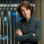 Rachel McAdams rejoint le casting de True Detective