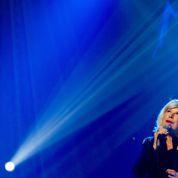 Marianne Faithfull: un titre de son nouvel album en exclusivité