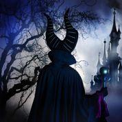 Un Halloween Maléfique à Disneyland Paris