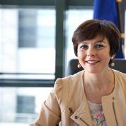 Les actions de groupe entrent en vigueur en France