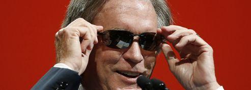 Bill Gross, l'homme qui valait quatre milliards d'euros