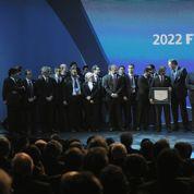 Mondial 2022: «Le Qatar avait le meilleur dossier»