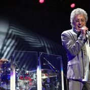 The Who sortent leur première chanson depuis huit ans