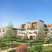 Immobilier neuf: un marché en attente