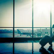 Terrorisme: comment les entreprises sécurisent les voyages d'affaires