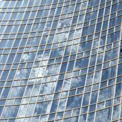 Dette, urbanisme, finance : l'Occident a-t-il la folie des grandeurs?