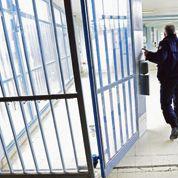 L'arrivée de la réforme pénale donne des sueurs froides aux magistrats