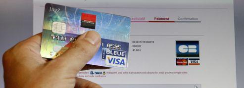 Comment réagir à un débit frauduleux sur votre compte bancaire
