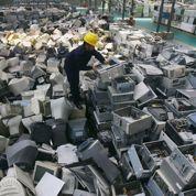 Nouvelle charge contre l'obsolescence programmée