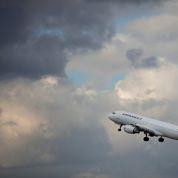 Air France, fin d'une grève qui a coûté 300 millions d'euros