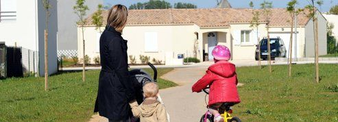 Le congé parental pourrait bientôt être limité à 18mois pour les mères