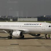 Air France : une fin de grève sans accord