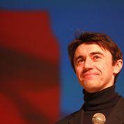 Logements sociaux : Werhling dénonce une tentative de «dérogation» pour les élus parisiens