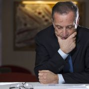 EDF choisira son PDG le 16octobre