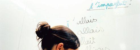 Le français a le vent en poupe chez les collégiens européens