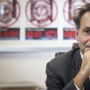 Écoutes Sarkozy: le bâtonnier de Paris contre-attaque dans Le Figaro