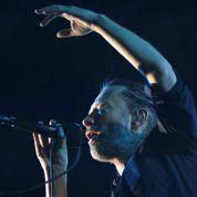 Thom Yorke : un disque solo surprise