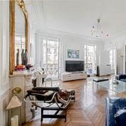 L'immobilier de luxe, oui, mais pas hors de prix