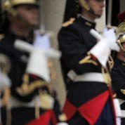 Bercoff : les défaites aux élections passent, Hollande reste