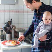 Coupes dans la politique familiale : un «casus belli» pour les associations