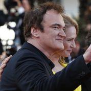 Quentin Tarantino va tourner The Hateful Eight au Colorado