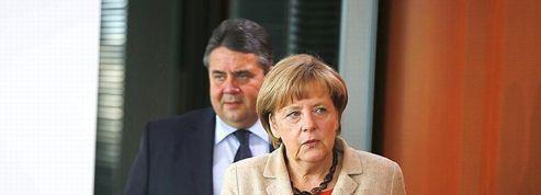 L'Allemagne en «déclin» : des économistes très inquiets