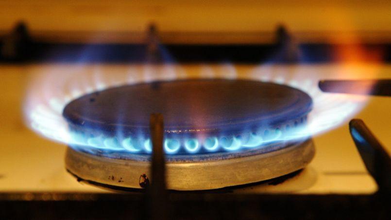 L'hiver s'annonce rude pour les Français en matière de prix du gaz.