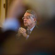 Au Sénat, la droite cherche à conserver la commission des finances