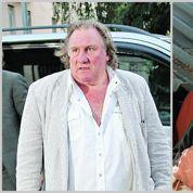 Bardot : «Le physique de Depardieu est épouvantable»
