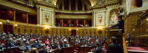 Sénatoriales : «L'entrée du FN était prévisible»