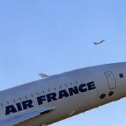 Le témoignage d'un pilote d'Air France : pourquoi je ne regrette pas d'avoir fait grève