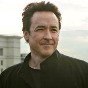 John Cusack : «Hollywood est une maison close»