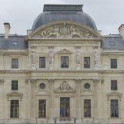 Écoutes Sarkozy : des juges de la Cour de cassation pistés via leurs fadettes