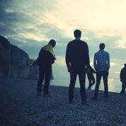 Fauve : nouvel album en 2015