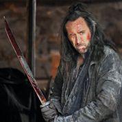Un film de Nicolas Cage interdit en Chine à la dernière minute