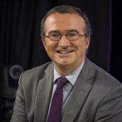 L'UMP dénonce «l'affaiblissement de la politique familiale»