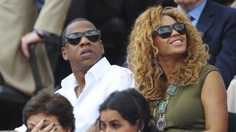 Beyoncé, Jay-Z et Beckham annoncés au Parc des Princes