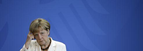 Comprendre le déclin de l'Empire allemand