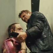 Taken 3 : Liam Neeson prêt à tout pour en finir