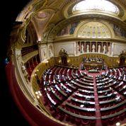Présidence du Sénat : «Un rôle avant tout symbolique»