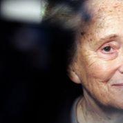 Philippe Bilger : «Bernadette attaque Juppé pour mieux se venger de Chirac»