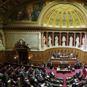 Quelle est la physionomie du nouveau Sénat?